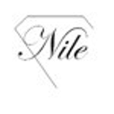NileTreasures