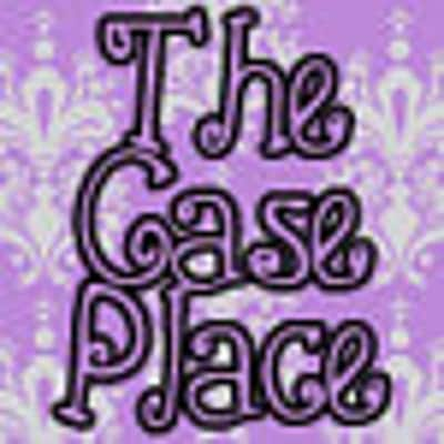 THECASEPLACE