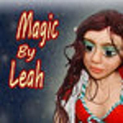 MagicByLeah