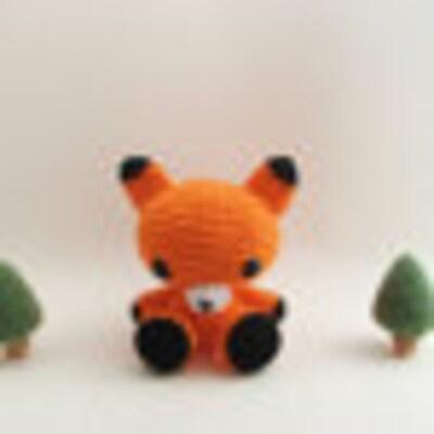 LittleBittyKnitter