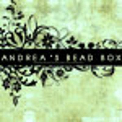 AndreasBeadStudio