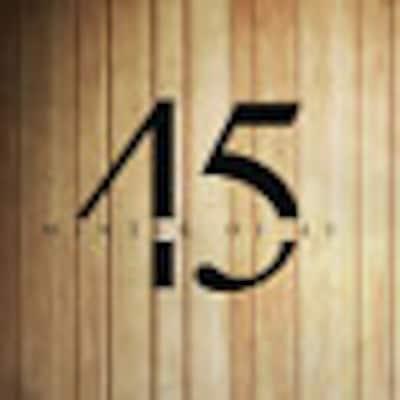 Winterof45