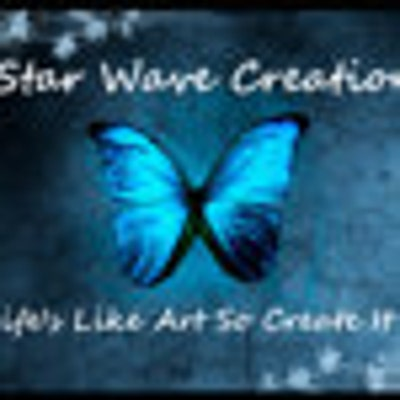 Starwavecreations