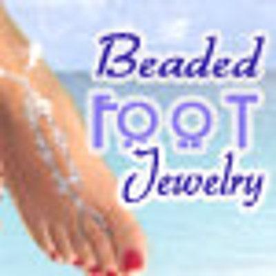 beadedfootjewelry