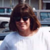 JeannieGrayKnits