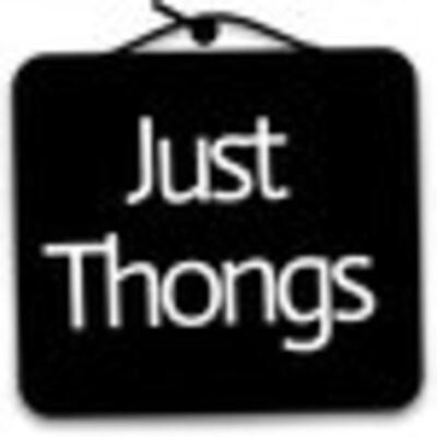Thongz