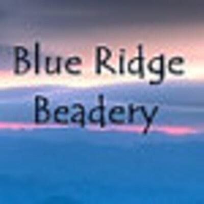 BlueRidgeOrigami