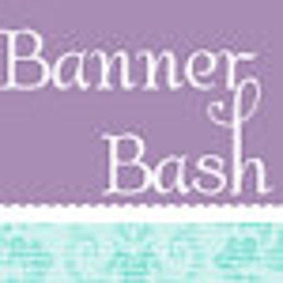 BannerBash