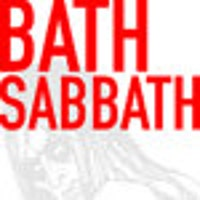 BathSabbath