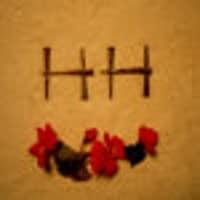 harburyhill