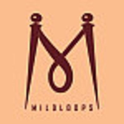 Mildloops