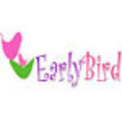 EarlyBirdStore