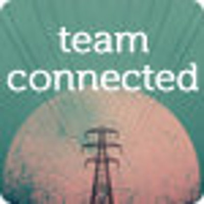 teamconnected