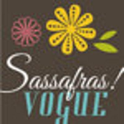 SassafrasVogue