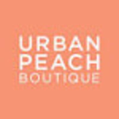 UrbanPeachBoutique