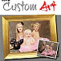 lovecustomart