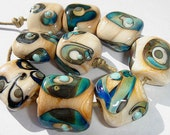 Connie Beads...Best of Show...