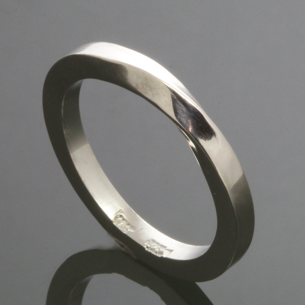 Where To Buy Mobius Ring