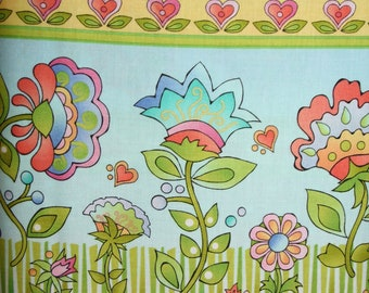 RJR Fabrics - Silly Suggestions for Kids Line - One Yard - 1023
