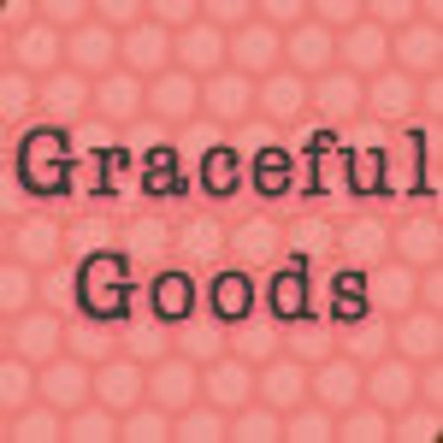 gracefulgoods
