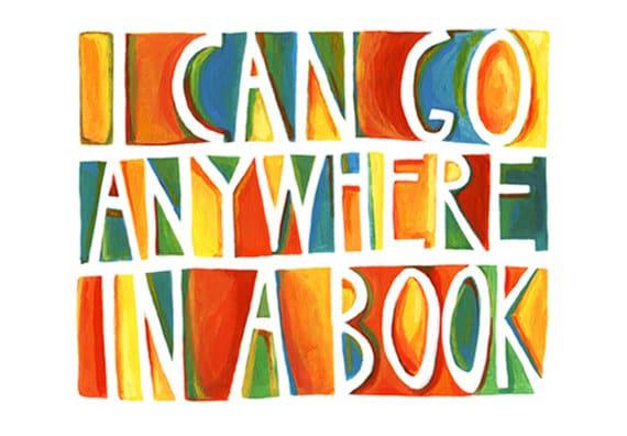 free clip art for book club - photo #42