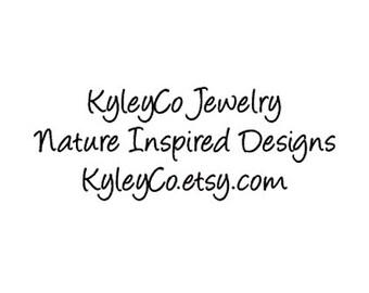 fancy business information custom Rubber Stamp