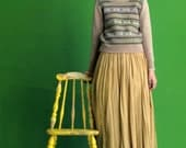 Kazekobo's Traditional Knit Clothes - Japanese Craft Book