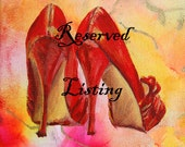 Reserved for Cherry