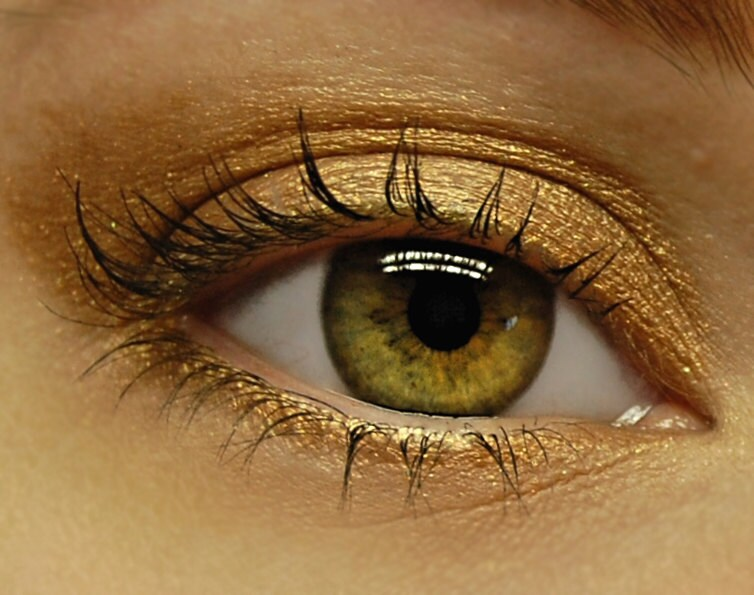 Gallery for gt topaz eye color
