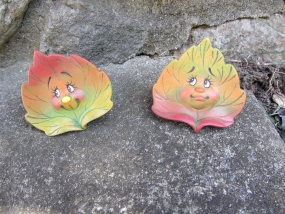 Characters  - Ash leaf couple