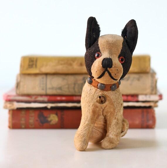 Vintage Dog - Made in Japan