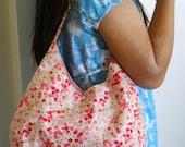 10% off sale  simple hobo bag