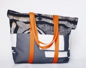 EVERYDAY TOTE / CABAS