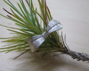 Insouciant Studios Sprout Stacking Ring