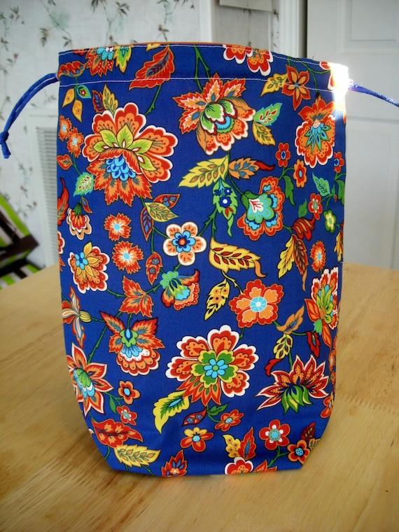 The Weekend Project Bag  Medium size bag  B - 89