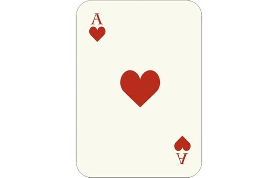 MathWorld Heart Curve Wolfram -- from
