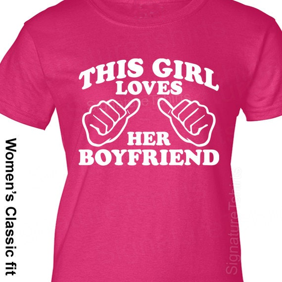 Gift Ideas For A Girl You Just Started Hookup