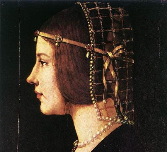 CAUL CAP, Italian Renaissance inspired, Olive Green & Gold Beaded, Cap,reenactment,Renaissance faire ,Costume, headdress, Medieval,SCA