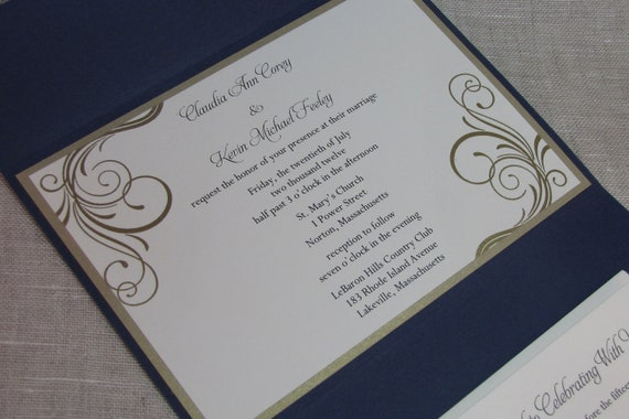 Pakistani Wedding Invitation for good invitation ideas