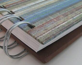 Envelope System Wallet/ Envelope Budget/ Cash Envelope Wallet/ Envelope System/ Budget Wallet/ Cash Budget Envelope/ Masculine Cover