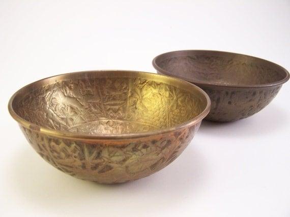 Alexander Ancient Art - An Ancient Egyptian Faience Bowl |Egyption Bowls