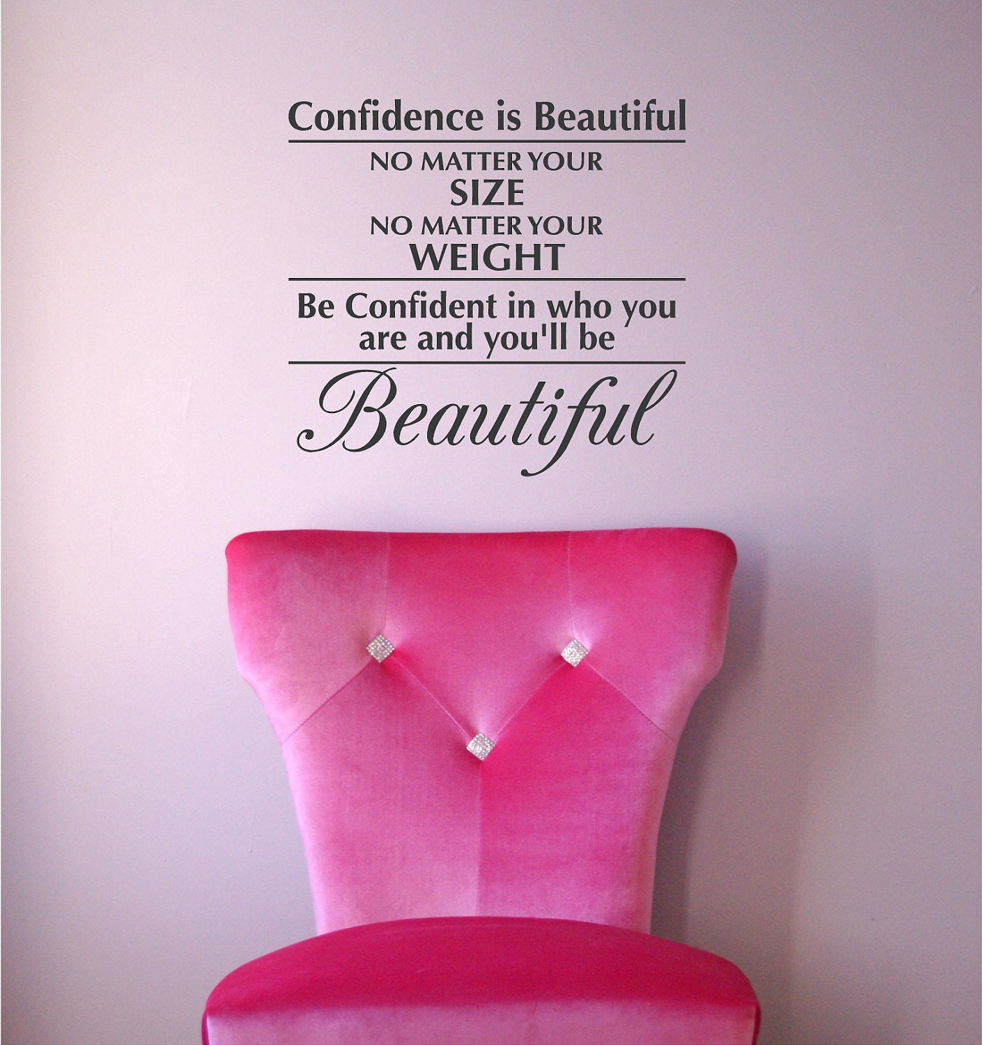 Pictures Of Quotes About Being Confident And Beautiful Kidskunstfo