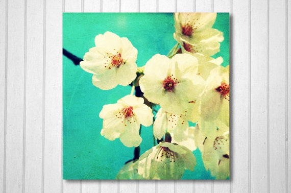 BUY 2 GET 1 FREE Cherry Blossom Art, Floral Print, Nature Photography, Nature Decor, Fine Art Print, Home Decor, Wall Art, Toronto High Park