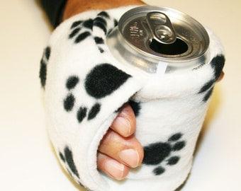 Beverage Jacket pdf Sewing Pattern