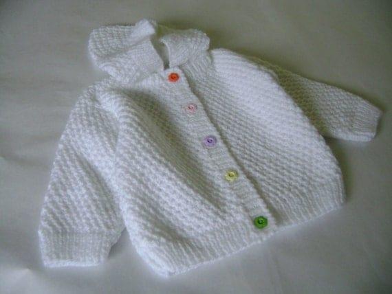 Fotos de sacos tejidos a mano de niños - Imagui