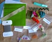 TQS classroom Companion Embellishments Pack