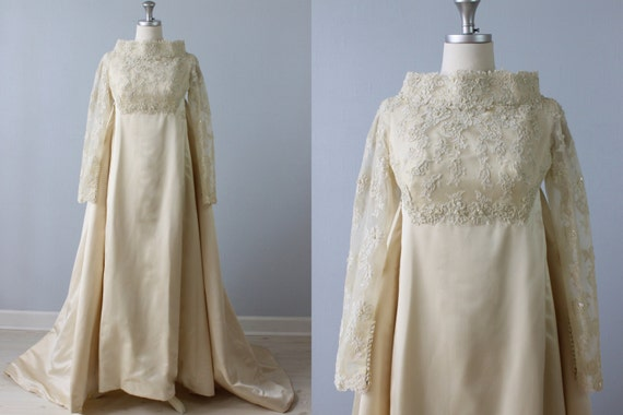 Vintage wedding dresses boston – Wedding celebration blog