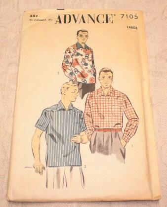 1930s sewing patterns | eBay - Electronics, Cars, Fashion