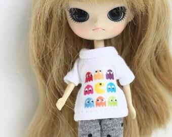 Little Dal /  Petite T-shirt