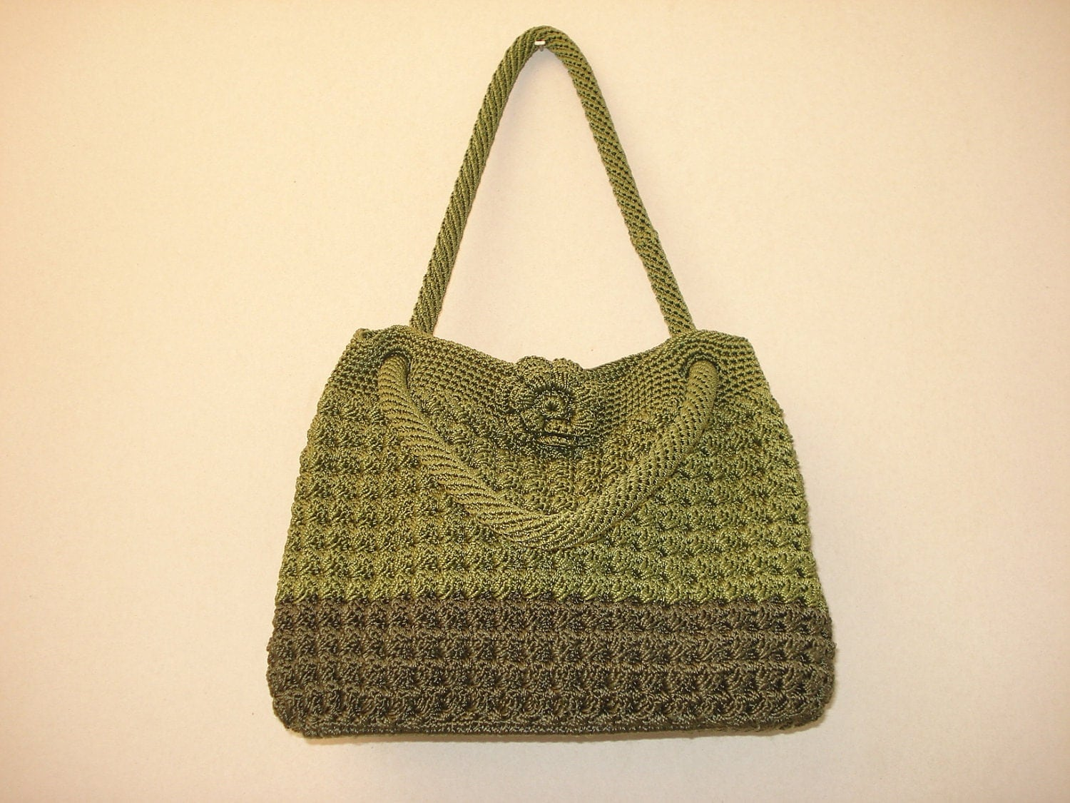 Crochet Ladies Bags : 301 Moved Permanently